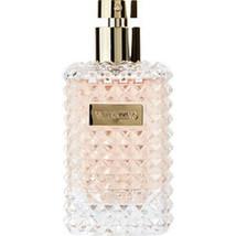 VALENTINO DONNA ACQUA by Valentino #302555 - Type: Fragrances for WOMEN - $84.19