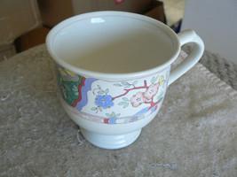 Mikasa Villa Medici cup 8 availlable - $3.42