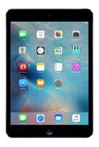 iPad Mini 2 32GB Space Gray Wifi - $175.00