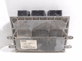 2013 Ford Fusion Engine Control Unit Module Computer Brain ECU ECM OEM L4B02 - $95.99