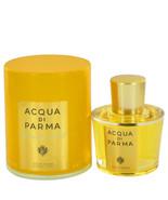 Gelsomino Nobile by Acqua Di Parma Eau De Parfum  3.4 oz, Women - $125.77
