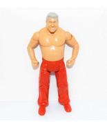 "'05 Jakk's Pacific WWE Classic Superstars ""Freddie Blassie"" Action Figur... - $11.87"