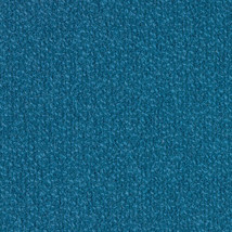 Knoll Upholstery Fabric Classic Boucle Aegean Blue Wool 1 yd K16225 DN - $42.75