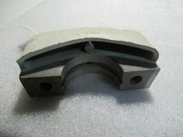 N22B Evinrude Johnson OMC 909578 Pivot Cap OEM New Factory Boat Parts - $56.82