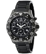 Invicta Men's 6412 Python Collection Stainless... - $49.95