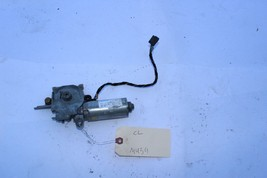 00-06 w215 w220 Mercedes CL500 S55 CL55 S55 CL600 Sunroof Moonroof Motor M439 - $39.19