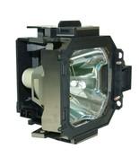 Panasonic ET-SLMP105 Compatible Projector Lamp With Housing - $42.99