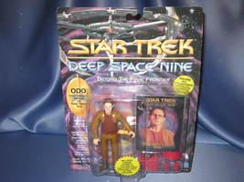 Star Trek - Deep Space Nine - Odo. - $14.00
