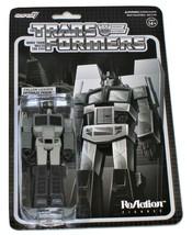 Transformers: Fallen Leader Optimus Prime (Target Exclusive) - $21.99