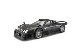 Mercedes-Benz CLK GTR Street Diecast Model Car 36849 - $54.70