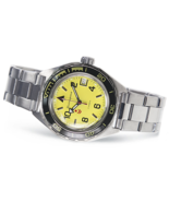 Vostok Komandirskie Military Mechanical Automatic Russian wrist watch 65... - $82.32