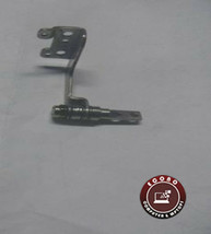 Sony Vaio VGN-B100B Left Hinges  - $7.82