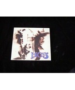 CD MC5 Babes in Arms RE122CD - $19.99