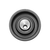 Engine Balance Shaft Belt Tensioner For Mitsubishi Dodge Plymouth Hyundai Colt - $11.37