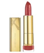 Max factor elixir lipstick 837 sunbronze thumbtall