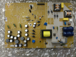 A3AT0MPW-001 A3ATFMPW Power Supply Board from Emerson LF391EM4  LCD TV - $37.95