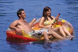EZ Breeze Duo Float - $69.95