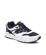 Fila Metabolic Ultra Sneaker - $99.85