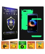 Huawei Honor 8 Pro - Glow in Dark Skin,Full Body Protector for Case,Deca... - $9.99