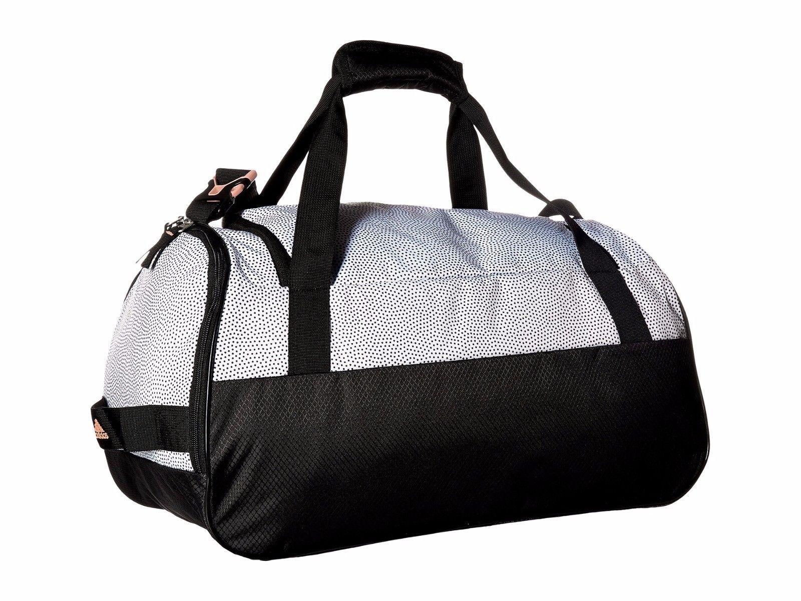 a45c45a58d Nike Brasilia 6 Small Duffel Bag Amazon