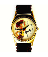 Woody From Toy Story, Disney Fossil New Unworn, Limited Edition Of 7500 ... - $97.86