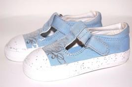 Converse All Star Chuck 7X308 CT Glitz Slip Baby Toddler Shoes - $29.99