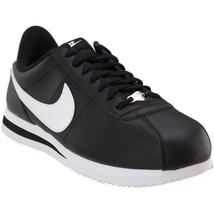 NIKE Mens Cortez Basic Shoes 819719-012 - $100.00