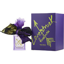 Vera Wang Lovestruck Floral Rush By Vera Wang #232126 - Type: Fragrances For Wom - $27.51