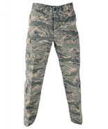 Trousers, Womens, Airman Battle Uniform, 2S, NSN 8410-01-536-2709 - NEW - $17.99