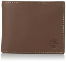Timberland Men's Hunter Pascase, Brown, One Size