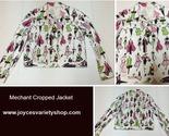 Mechant  jacket web collage thumb155 crop