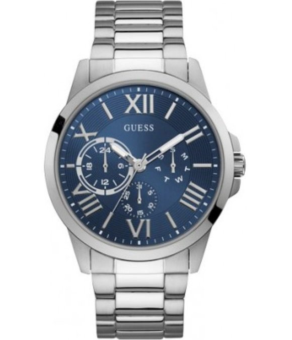 Guess Men watch W1184G4