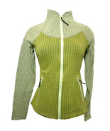 Westcomb Women's Pinnacle Sweater (M) AFTERGLOW - Retails for $160 W-68 - $59.35
