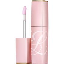 Estee Lauder Pure Color Envy Lip Voluminizer - $78.00