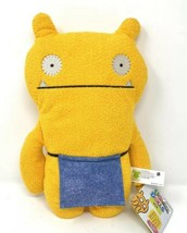 Lot of 8 Ugly Dolls - 13 Inch Stuffed Wage Doll - Artist Series - New Wi... - $62.54