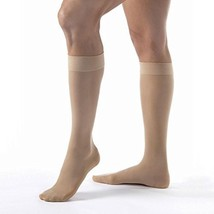 BSN Medical 121511 JOBST Compression Stocking, Knee High, 20-30 mmHG, Closed Toe - $65.92