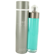 perry ellis 360 by Perry Ellis 6.7 oz EDT Spray for Men - $40.58