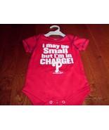 Philadelphia Phillies Infant Size 12M MLB Creeper Romper Baby Baseball ML - $9.89