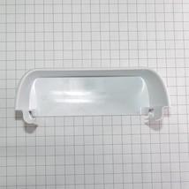 240363701 Electrolux Frigidaire Refrigerator Door Bin - $31.86