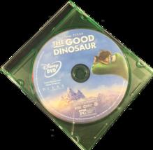 Disney Pixar The Good Dinosaur 2016 Release DVD Only Free Shipping - $9.99