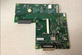 Hewlett Packard Q7847-60001 Printer Formatter Board For Laserjet P3005 - $100.00