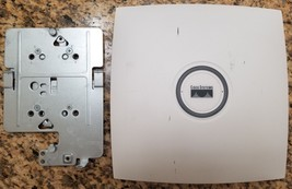 Lot of 10 Cisco AIR-LAP1131AG-A-K9 1130AG Aironet Wireless Access Point - $51.38