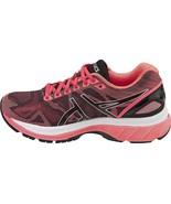ASICS Women's Gel-Nimbus 19 Running Shoe - $143.11+