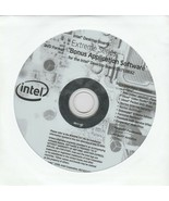 Intel Desktop Boards - Extreme Series Bonus Application Software for D97... - $10.08