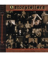 Welcome to Vh1 Storytellers Live VH1 Storytellers (Series) David Bowie  - $16.00