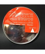 4mm Slicing Disc DLC-844TX Replacement Part Cuisinart DLC-10C Food Proce... - $24.18