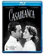 Casablanca (70th Anniversary Edition) [Blu-ray] - $6.95