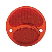 United Pacific 19 LED 12V Tail Light Lens For 1928-1931 Ford Model A -Passenger - $39.79