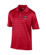 Georgia Bulldogs Polo Shirt by Champion in Sz. 2XL - $24.74