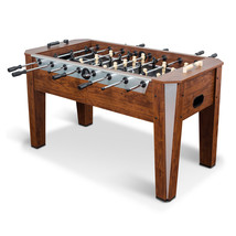 New Sports Room Foosball Soccer Table Man Cave  - $150.00